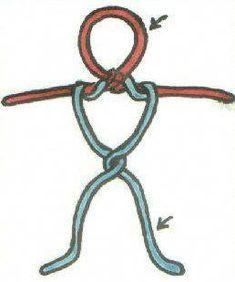 Papier Mache – Tutorials – Miniature Figures - Papier Mache - Tutorials - M. - Papier Mache – Tutorials – Miniature Figures – Papier Mache – Tutorials – Miniature Figures Source by - Wire Crafts, Felt Crafts, Paper Crafts, Paper Mache Sculpture, Sculpture Ideas, Clay Sculptures, Fairy Dolls, Felt Dolls, Felt Art