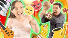 Como hacer enojar a un músico: Fácil Rápido y Divertido