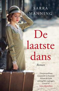 De laatste dans-Sarra Manning Recommended Books To Read, Enough Book, Self Publishing, Thrillers, Bibliophile, Romans, Book Recommendations, My Books, Book Art