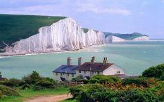 Sussex England