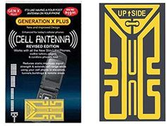 If you have a terrible cellular reception, it's natural that you're looking for ways to improve it. Google 'how to make a cell phone signal stronger' and the search engine will come up with three suggestions: sticker boosters, antennas, and repeaters. Some of these cost only 10 bucks while others are tens of times more […] The post Three Solutions to Improve Cell Phone Signal: Do They Work? appeared first on Mobile Phone Signal Booster - UK. Short summary Mobile Phone Signal Booster - UK -