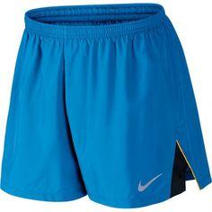 Nike Running, Gym Men, Shorts, Shopping, Fashion, Nike Shorts, Moda, Fashion Styles, Fashion Illustrations