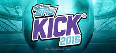 #Topps Kick HackYour #gaming potentials can become limitless!  Get it now> https://optihacks.com/topps-kick-hack-cheats/ #toppskick