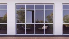 Supreme S80 Opening Frame Supreme, Windows, Frame, House, Picture Frame, Home, Frames, Homes, Ramen