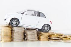 Souvent, c'est oui. Si c'est une location, vous pourriez conserver votre véhicule, avec l'accord du prêteur, à condition de faire les versements mensuels. Si la valeur de votre véhicule est minime, vous pourriez le garder sous certaines conditions. https://www.poupartsyndic.ca/faq.html