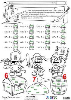 07 Multiplicandor y multiplicador dificil 01sol