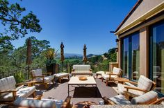 #NapaValley #CydGreer #RealEstate #LuxuryLiving #LuxuryRealEstate #LuxuryHomes #Architecture #HighEnd #Homes