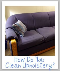 82 best upholstery cleaning images in 2019 balaclava clean couch rh pinterest com