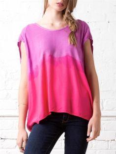 alternative apparel | Ono Top