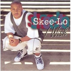 """Skee-Lo, """"I Wish"""" 