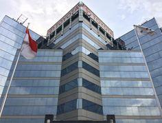 TMMIN Head Office Facility 1