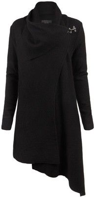 Lendra coat
