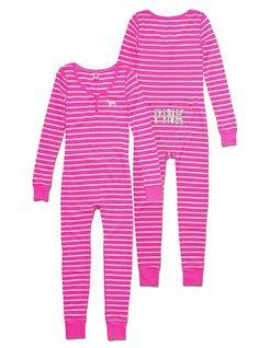 Victoria's Secret PINK Thermal Long Jane #VictoriasSecret http://www.victoriassecret.com/pink/presents-please/thermal-long-jane-victorias-secret-pink?ProductID=85644=OLS?cm_mmc=pinterest-_-product-_-x-_-x