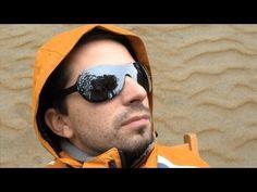 Psy Gangnam Style, Mens Sunglasses, Youtube, Instagram, Fashion, Fashion Styles, Fasion, Fashion Illustrations, Moda