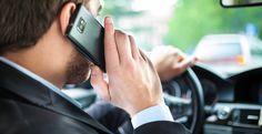 Conducir bien ¿es una responsabilidad, es solidaridad o sentido común?