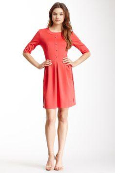 Ludlow Dress