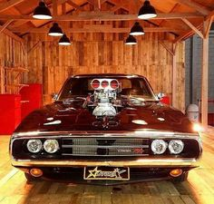 Hideaway headlights cars pinterest dodge charger cars and 70 dodge charger rt restomod fandeluxe Image collections