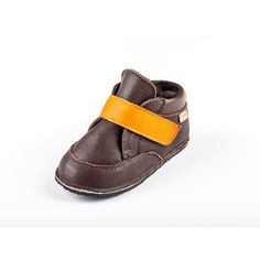 Carozoo Soft Sole Leather Shoes Baby Socks Slippers Prewalkers up to 4 Yrs 17 Modes