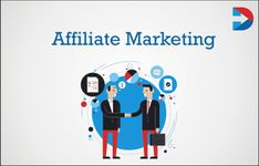 I will Do Converting Clickbank Promotion, Teespring, Amazon, Affiliate Link Promotion – FiverrBox Marketing Program, Digital Marketing Services, Seo Services, Business Marketing, Affiliate Marketing, Internet Marketing, Online Marketing, Online Business, Marketing Products