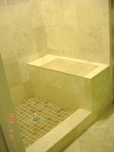 Bathroom Remodeling Hilton Head Island custom tile shower | gillette photo gallery | pinterest | tile