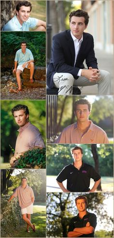 Baseball, basketball, posing, ideas, senior pictures of handsome guy, urban, country, lake, Texas, DFW, Dallas photographer, college shirt, suit