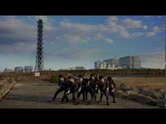 "WORLD ORDER ""LAST DANCE"""