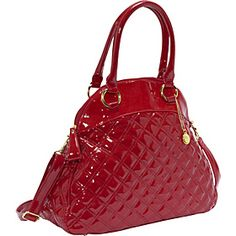 Red Buddha Kim Satchel Bag I M Obsessed With This Brand And