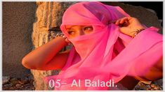 Buena música árabe instrumental - Good instrumental Arabic music - Mario...