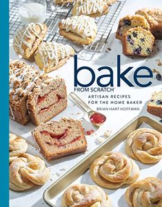 Amazon.com : holiday baking cookbook Top Cookbooks, Baking Cookbooks, Dessert Cookbooks, Savarin, House And Home Magazine, Recipe Collection, Us Foods, New Recipes, Baked Goods