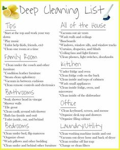 House Cleaning Proposal Template  Commercial Cleaning Bright