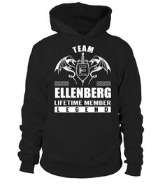 "# Team ELLENBERG - Lifetime Member .    Team ELLENBERG Lifetime Member Special Offer, not available anywhere else!Available in a variety of styles and colorsBuy yours now before it is too late! Secured payment via Visa / Mastercard / Amex / PayPal / iDeal How to place an order  Choose the model from the drop-down menu Click on ""Buy it now"" Choose the size and the quantity Add your delivery address and bank details And that's it!"