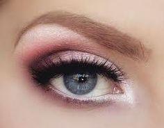 Cómo maquillarme para una boda de día - 9 pasos - unComo