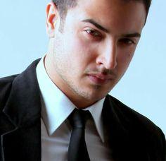 Zain khan durrani indian Actor Model. Actor Model, Good Looking Men, Poet, How To Look Better, Writer, Celebrity, Indian, Actors, Clothes