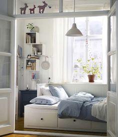 Spare room ideas on pinterest spare room room ideas and for Small spare room ideas