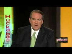 This makes so much sense.. i get goosebumps whenever i watch it!! Where Was God? Huckabee From Fox News On Connecticut Shooting