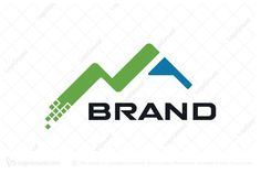 Cheap Carpet Runners By The Foot Summit Logo, Peak Logo, Rockets Logo, Leadership Summit, Branding Design, Logo Design, Business Logo, Business Coaching, Carpet Stores