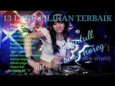Download Lagu Dj, Dj Mp3, Bokeh, Videos, Bass, Music, Youtube, Musica, Flat