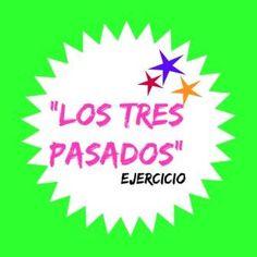 ESPAÑOL EXTRANJEROS. Victoria Monera.: A2. LOS TRES PASADOS: Ejercicio