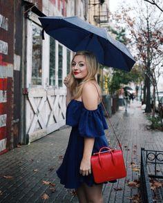 Rachel Martino (@rachmartino) • Instagram photos and videos
