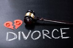 "When you are unhappy with your marriage it is hard not to think about pushing the ""over it"" button. So the question is posed to people who are unhappy with their marriages and who went through with the divorce, are you happier now that you are divorced? Some were happier while others were unhappy. If you are dealing with a contested divorce, a Fort Lauderdale divorce attorney at the Law Office Gustavo E. Frances helps you reduce your fees and get you the results you deserve. Family Law Attorney, Divorce Attorney, Divorce Lawyers, Contested Divorce, Divorce Books, Coping With Divorce, Parental Rights, Family Court, Child Custody"