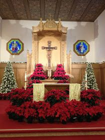 Family At The Foot Of The Cross: Catholic 12 Days Of Christmas