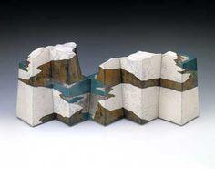 Infinite Place: The Ceramic Art of Wayne Higby