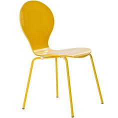 Insect Side Chair - Modern Wow