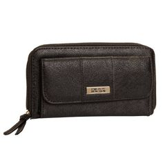 Kenneth Cole Reaction Women's Texture... $14.99