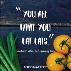 Your meat and dairy is probably being fed gmo filled grain that has been sprayed with pesticides.  Choose an organic vegan diet!