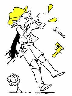 Undertale - Alma da Justiça Undertale Souls, Undertale Memes, Undertale Drawings, Undertale Fanart, Undertale Comic, Sans E Frisk, Rpg Horror Games, Toby Fox, Poses References