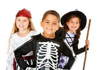 Last Minute Halloween Costumes for Kids | FreeCoupons.com