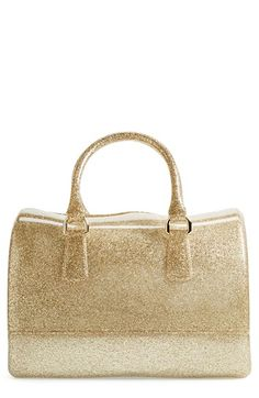a12062d1394 Furla  Candy - Medium  Satchel at Nordstrom.com. For some fashion-