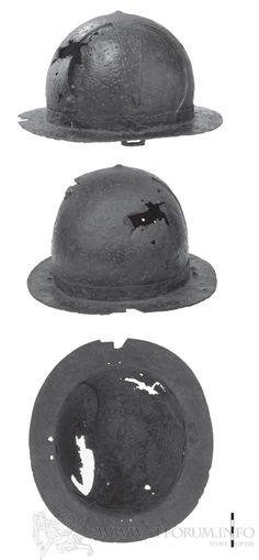 шапель из Кодасоо
