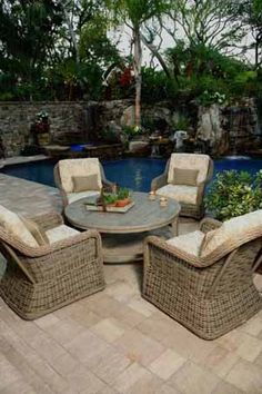 12 best ebel patio furniture images furniture sets outdoor life rh pinterest com